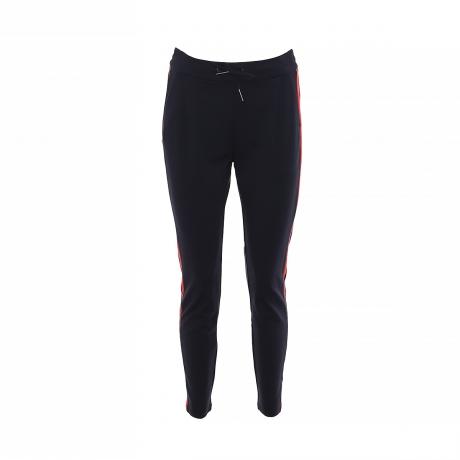 59.Naiste püksid11100380S eest.jpg