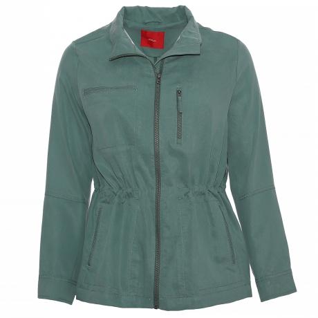 18.Naiste kevad-sügis jakk ze 11102932 e.jpg