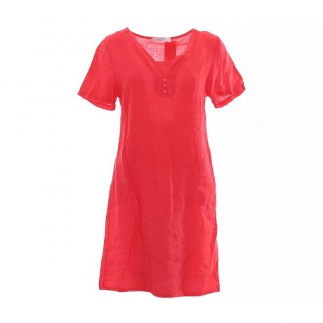 1.Marisol linane kleit Niina punane11100315SM eest.jpg