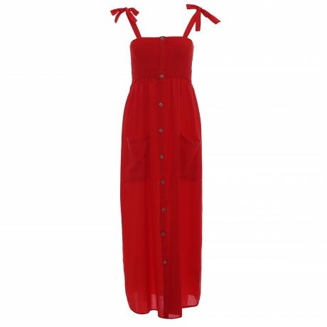 1.Naiste kleit 11101405L.jpg
