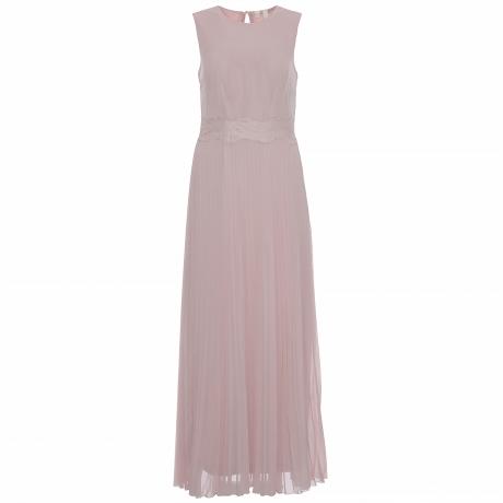 1.Naiste kleit 11102837e.jpg