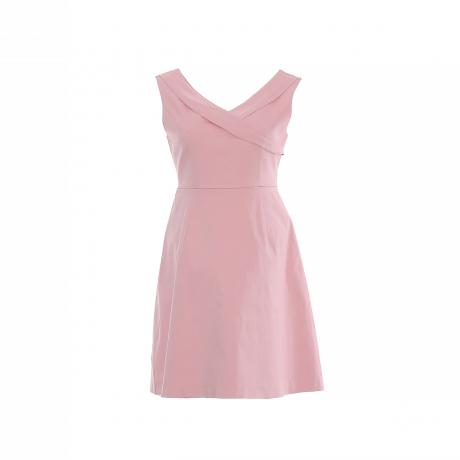 1.Naiste kleit11100444M eest.jpg