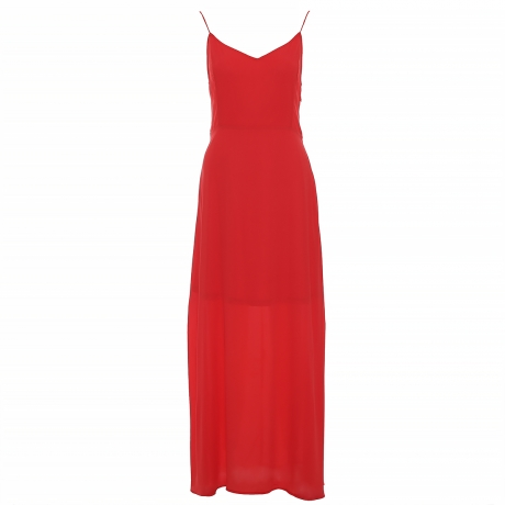 10.Naiste kleit 11101374L eest.jpg