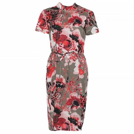 10.Naiste kleit 11103020 e.jpg