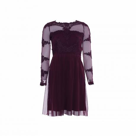 10.Naiste kleit11100533S eest.jpg