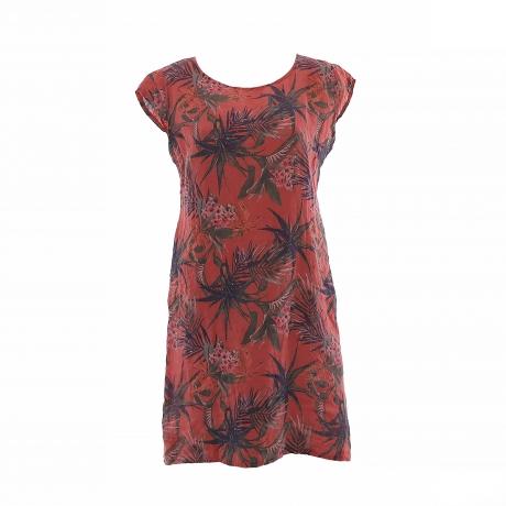 11.Linane kleit Lino punane11100321SM eest.jpg