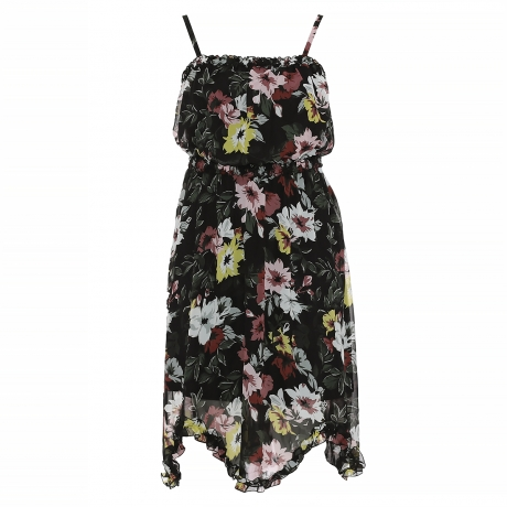 11.Naiste kleit 11101369XL.jpg