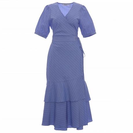 11.Naiste kleit Piolaa 11101111M.jpg