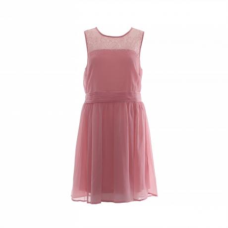 11.Naiste kleit11100558M eest.jpg
