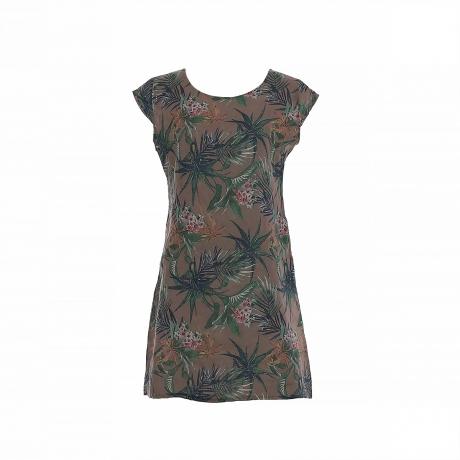 12.Linane kleit Lino pruun11100314SM eest.jpg