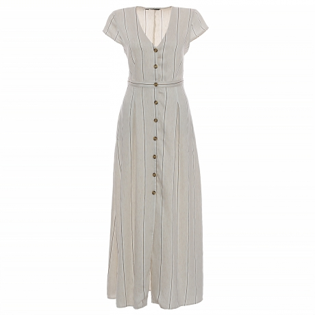 12.Naiste kleit 11101390L.jpg
