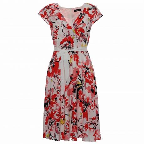 12.naiste kleit 11102459.jpg