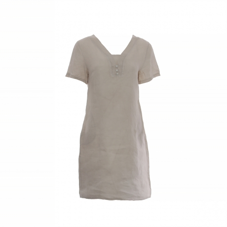 13.Marisol linane kleit Niina beez11100320SM eest.jpg