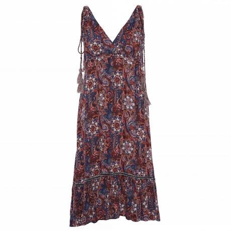 13.Naiste kleit Yasdidi 11100856L.jpg