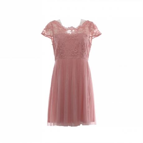 13.Naiste kleit11100563L eest.jpg