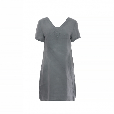 14.Marisol linane kleit Niina hall11100312SM eest.jpg