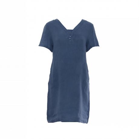 15.Marisol linane kleit Niina sinine eest.jpg