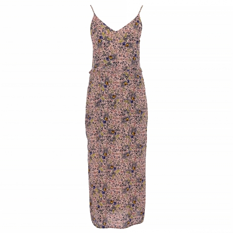 15.Naiste kleit 11100850M.jpg