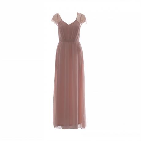 15.Naiste kleit11100553XS eest.jpg