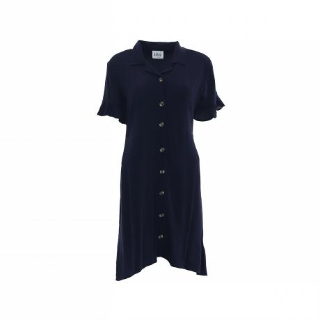 15.Naiste kleit11100676S.jpg