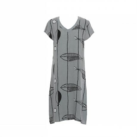 16.Marisol linane kleit Kala hall11100297M eest.jpg