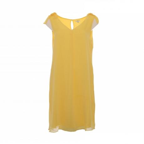 16.Naiste kleit 11100234M eest.jpg