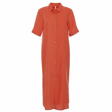 16.Naiste kleit 11101004M.jpg
