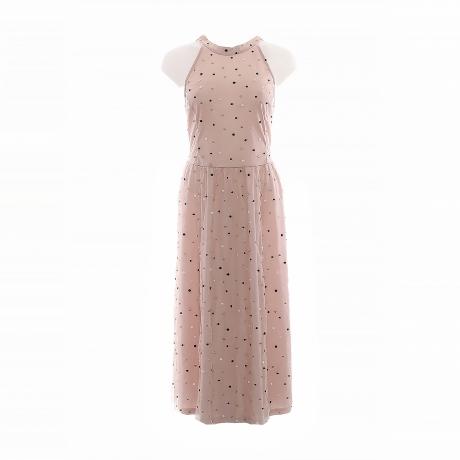 16.Naiste kleit11100554XL eest.jpg