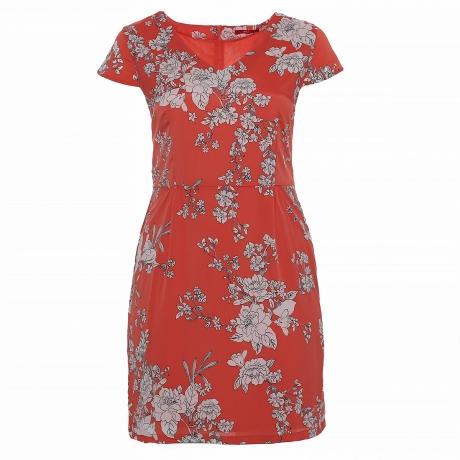16.naiste kleit 11102467.jpg
