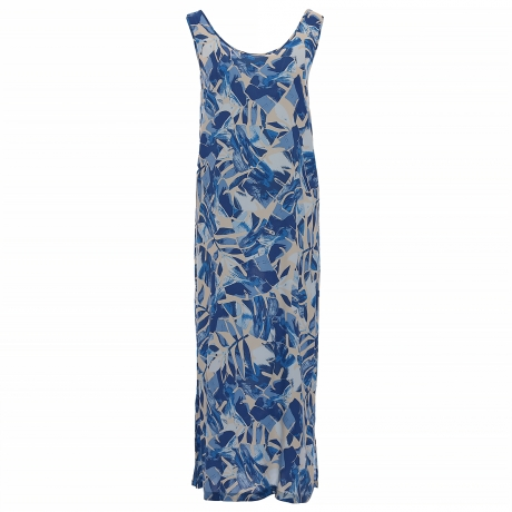 17.Naiste kleit 11100999M eest.jpg