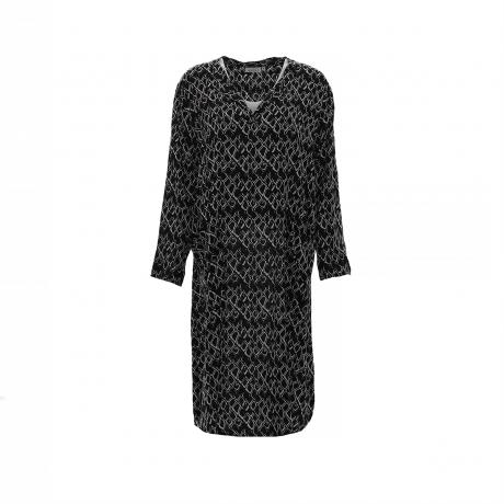 17.Naiste kleit Nilima 11100143M eest.jpg