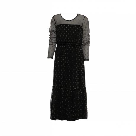 17.Naiste kleit11100567L eest.jpg