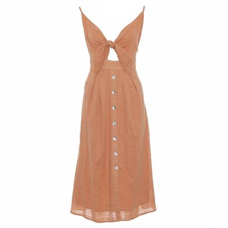 18.Naiste kleit Yassusse 11100863L.jpg