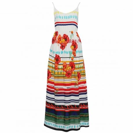 19.Naiste kleit 11103385 e.jpg
