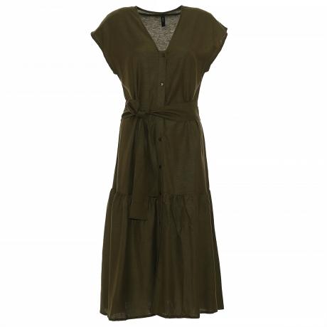 19.Naiste kleit Yasmalina 11100860M.jpg