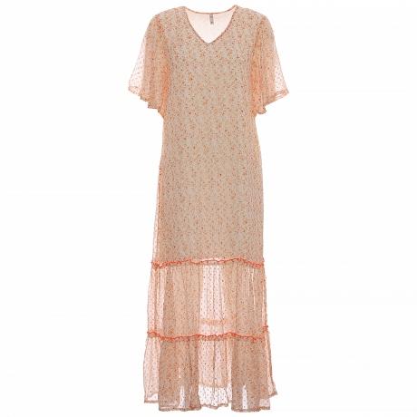 2.Naiste kleit 11101000M.jpg