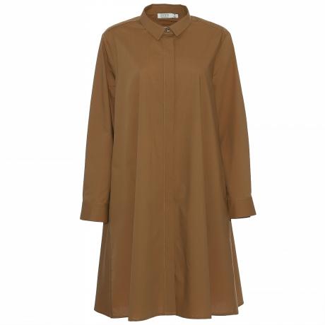 2.Naiste kleit 11102572 e.jpg