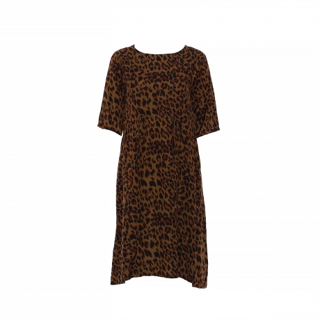 2.Naiste kleit Nicky 11100132M eest.jpg