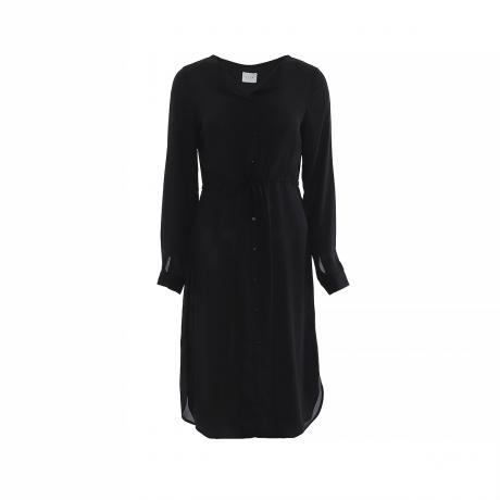 2.Naiste kleit11100464XS.jpg