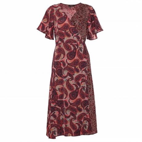 21.Naiste kleit L 11101365L.jpg