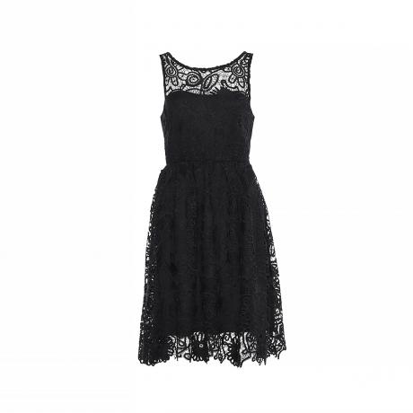 21.Naiste kleit Yasselle11100886M eest.jpg