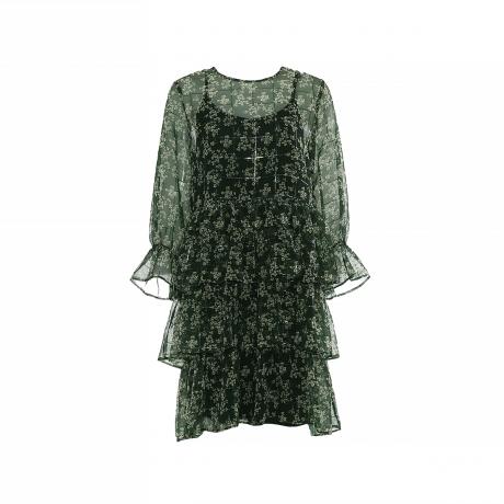 22.Naiste kleit Yasalvira11100884L.jpg