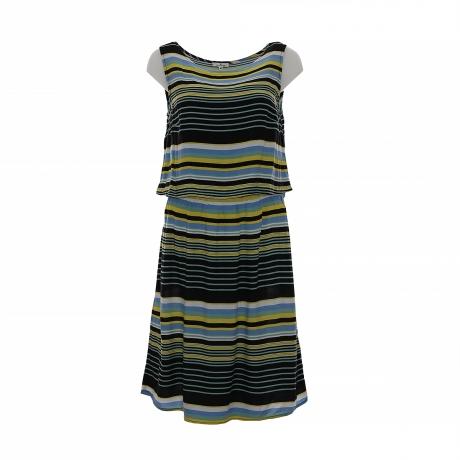 22.Naiste kleit11100256M eest.jpg