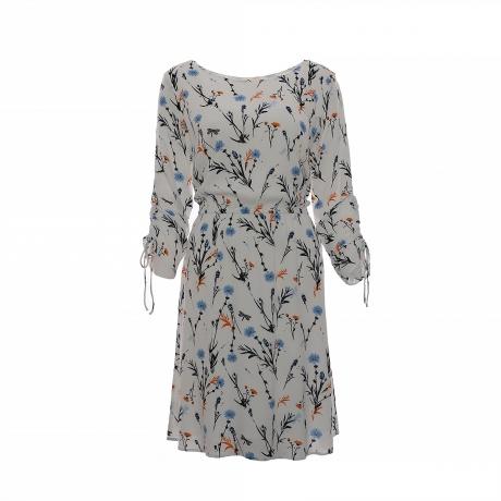 23.Naiste kleit 11100254L eest.jpg