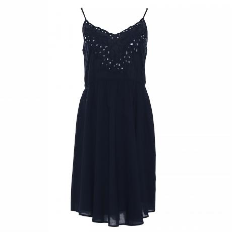 23.Naiste kleit Yasdoris 11100869L eest.jpg