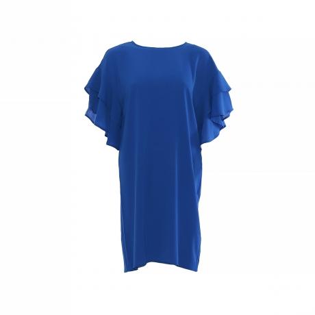 23.Naiste kleit Yasdysta11100872XS eest.jpg