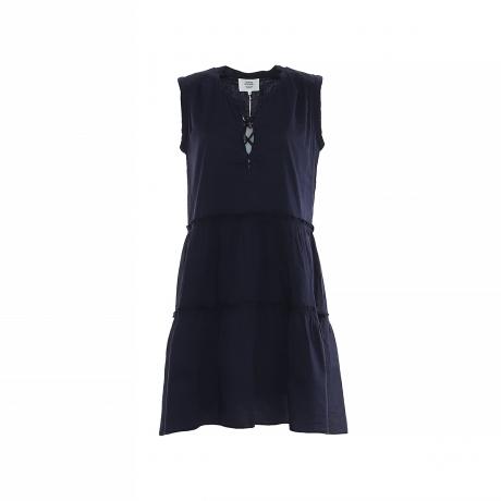 24.Naiste kleit11100753M.jpg