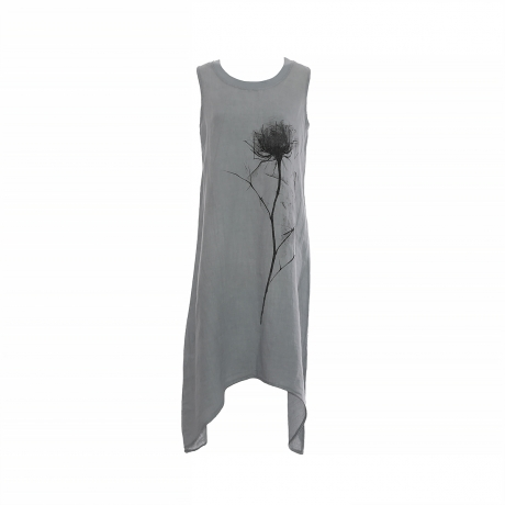 25.Marisol linane kleit Flower hall11100289M eest.jpg