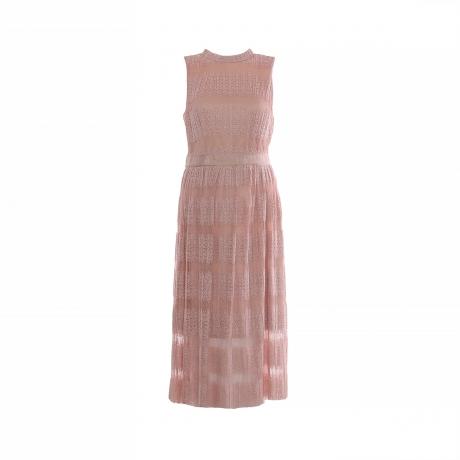 25.Naiste kleit11100551M eest.jpg
