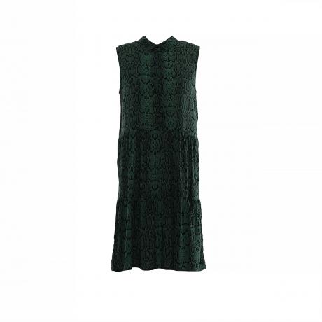 26.Naiste kleit 11100797M.jpg